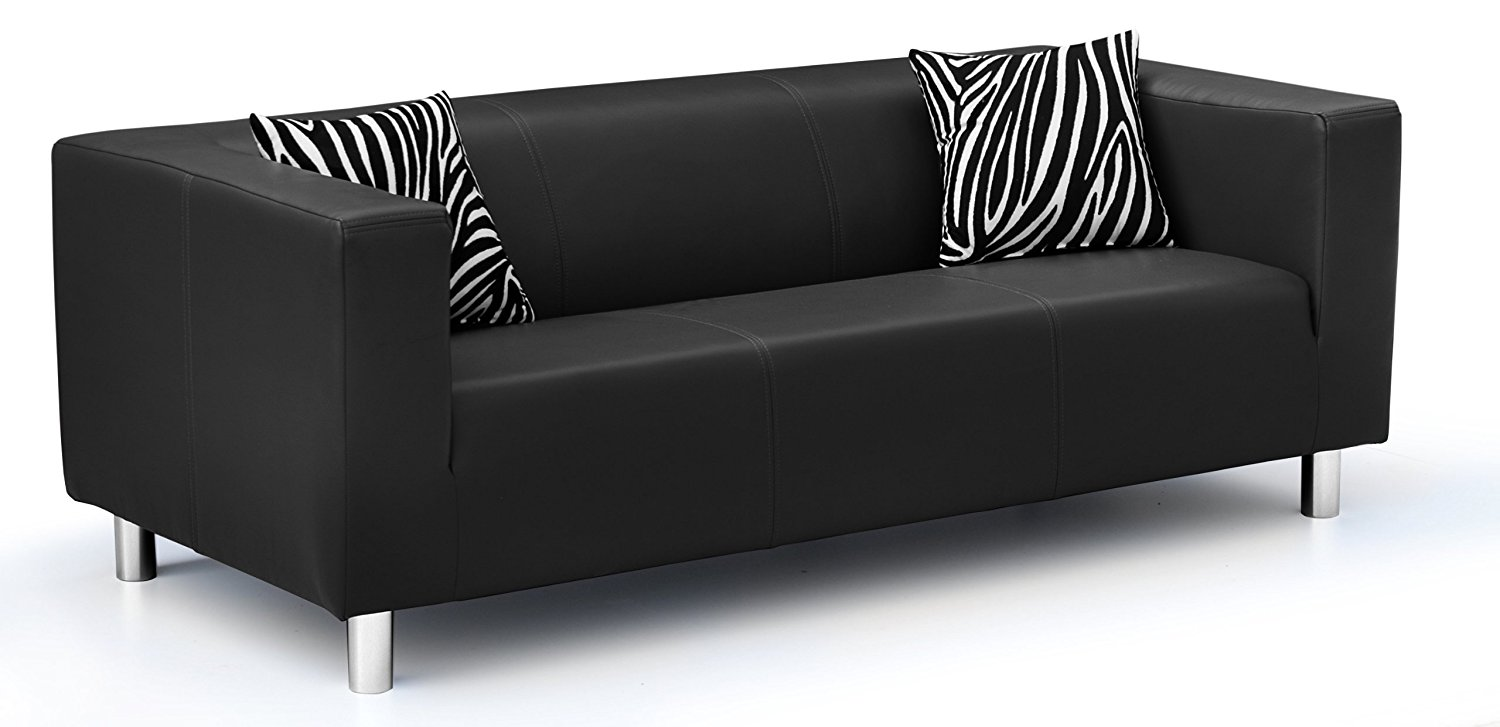 Terrific Suede Or Nubuck Leather Sofa Aniline And Semi Aniline Leather Caraccident5 Cool Chair Designs And Ideas Caraccident5Info